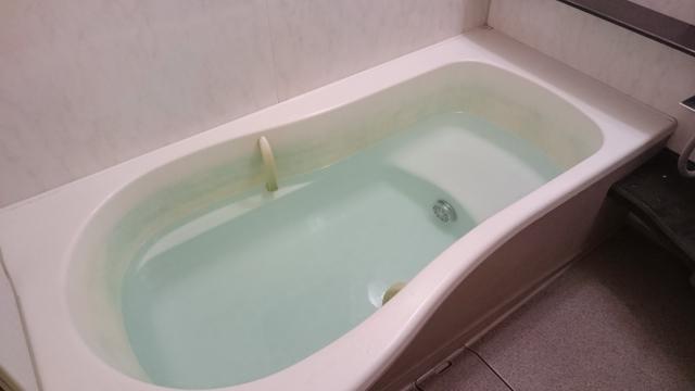 スポーツ後に入浴することの重要性